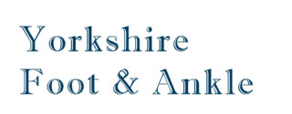 Yorkshire Foot & Ankle